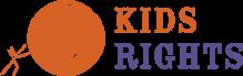 Kidsright