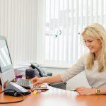 Praktijkondersteuner geestelijke gezondheidszorg Celine