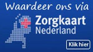 U kunt deze huisartsenpraktijk in Zaandam een waardering geven