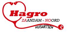 Onze huisartsengroep Zaandam-Noord