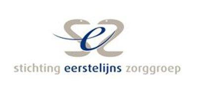 logo ketenzorg groep
