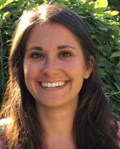 Marijn Horninge, nieuwe huisarts in opleiding